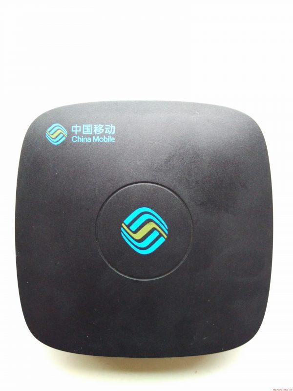 移动机顶盒(OTV)到期销户