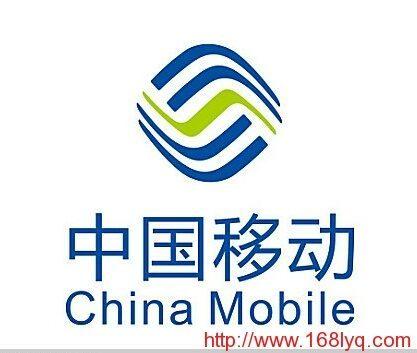 为什么输入192.168.1.1出现中国移动
