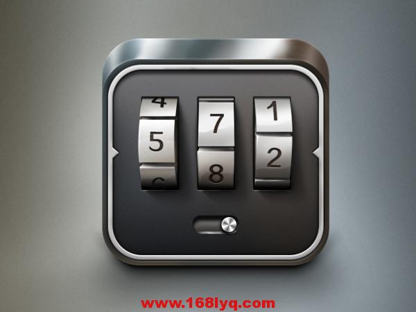 路由器复位后密码是什么?
