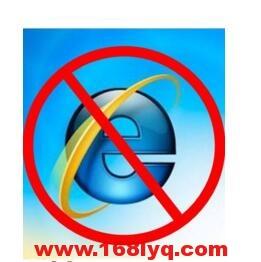 手机登不上tplogin.cn管理页面怎么办?