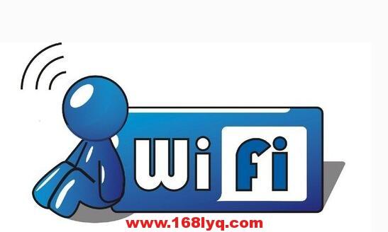 家里WiFi信号差怎么回事?
