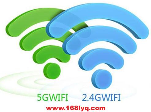 自己家的wifi密码怎么修改?