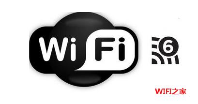手机wifi已经连接不可上网