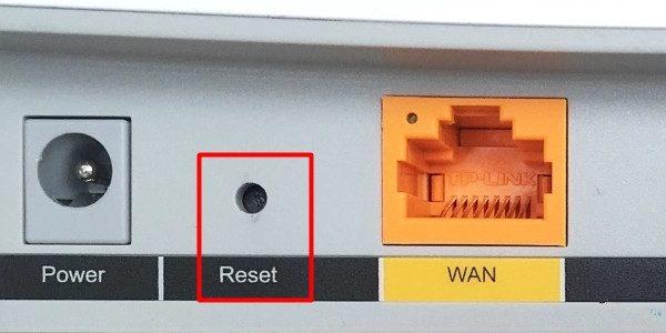 tp-link路由器设置完成无法上网怎么办?