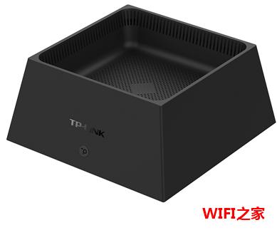 TP-LINK AX3200双频千兆版怎么设置